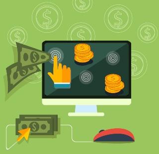 Виды тарификации интернет-рекламы