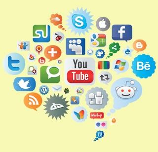 Развитие интернет рекламы сегодня
